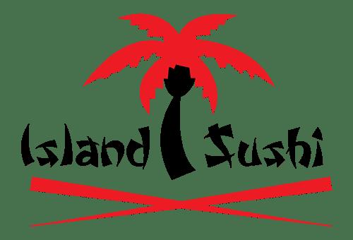 Island Sushi Appleton WI